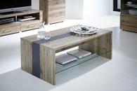 Konferenční stolek DEAL 29 09 ZZ 02