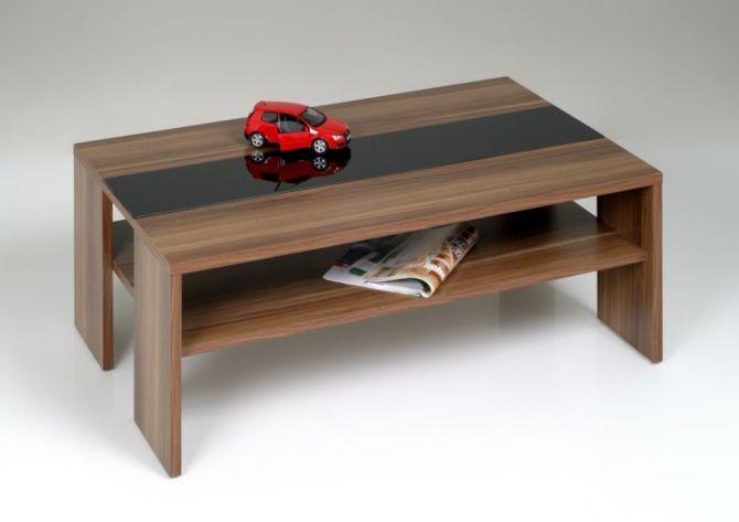 Konferenčný stolík FARO 1544