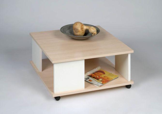 Konferenční stolek FILOU 815
