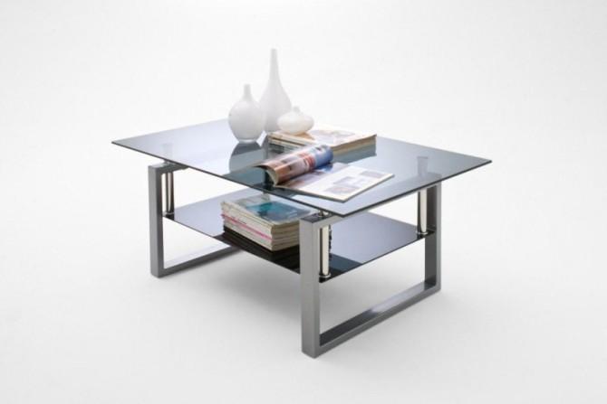 Konferenční stůl ALA