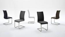 Jídelní židle CORA I._obr. 2