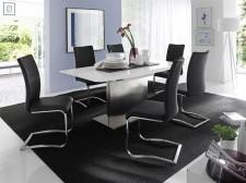 Jídelní židle CORA I._obr. 5