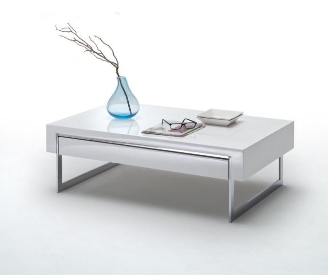 Konferenčný stolík CANDY