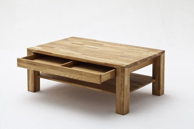 Konferenčný stolík MELISSA 58730E5