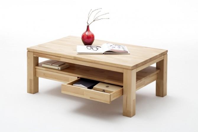 Konferenčný stolík GARENO 58721KB5