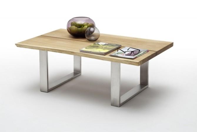 Konferenčný stolík SORO 58770EIA