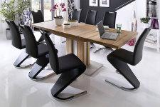 Jídelní židle MIAMI v interieru_obr. 4