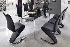Jídelní židle MIAMI v interieru_obr. 6