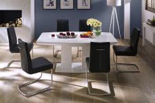 Jídelní židle FIRENZE 1 v interieru (10)