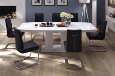 Jídelní židle FIRENZE 2 v interieru (9)