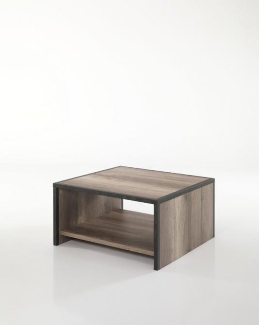 Konferenční stůl TIM 320125