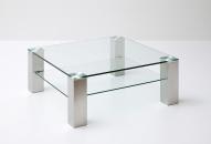 Konferenční stolek FELS I.