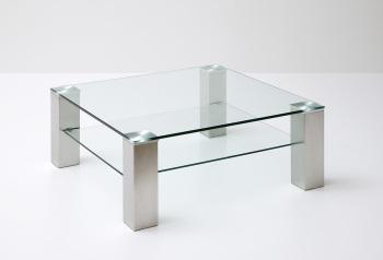 Konferenčný stolík FELS I.