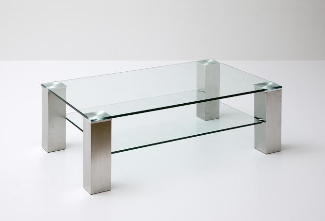 Konferenčný stolík FELS II.