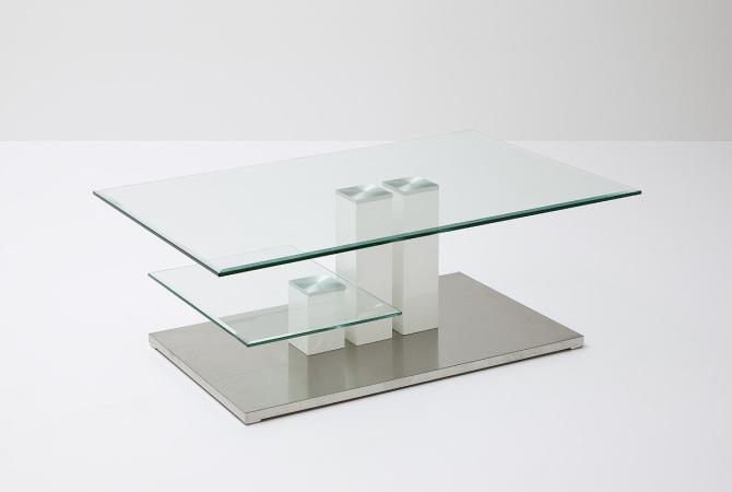Konferenčný stolík LIMA I.