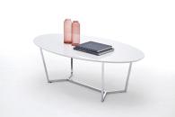 Konferenční stůl ZERO III. (1)