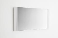 CORONA 52735, zrcadlo