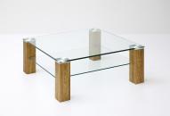 Konferenční stůl BRENTO I.