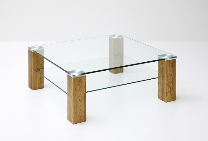 Konferenčný stolík BRENTO I.
