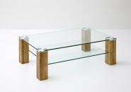 Konferenční stůl BRENTO II.