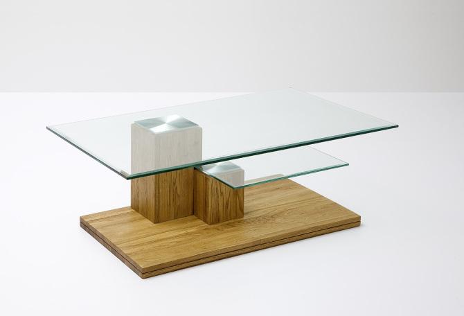 Konferenční stůl LANCASTER III.
