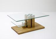 Konferenční stůl LANCASTER IV.