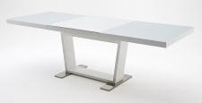 Jídelní stůl MANCHESTER (2)