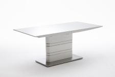 Jídelní stůl MODEO