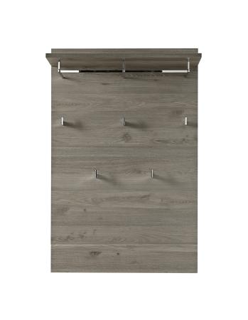 Předsíňový nábytek FUNNY_typ 41_šatní panel_obr. 9