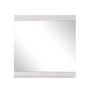 Předsíňový nábytek FUNNY_typ 50_zrcadlo_obr. 10