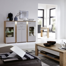 Highboard GRENADA 10 E9 2M 22_obr. 8