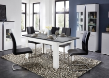 Jídelní stůl GRENADA white 29 E9 WT 01_rozložený_obr. 12