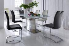 Jídelní stůl HELION v interieru (4)