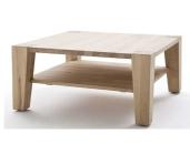 Konferenční stůl HENZO I._celomasivní_dub jádrový