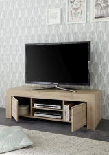 TV-element CASTELLO 202438-01_otevřený_dub cadiz_obr. 21