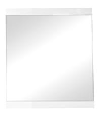 Předsíňový nábytek JUNO_typ 51_zrcadlo_obr. 14