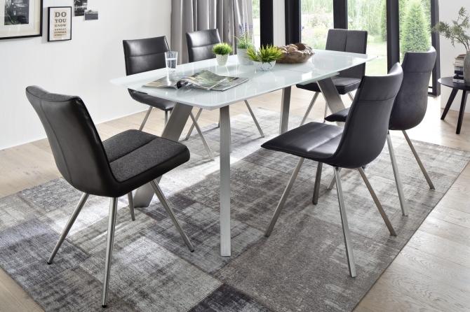 Jedálenský stůl KOPER