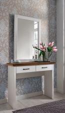 Toaletní stůl se zrcadlem LAGOON_obr. 5