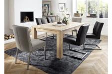 Jídelní židle LATINAS v interieru_mix_obr. 7