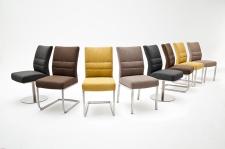 Jídelní židle LATINAS_provedení B_barevná škála_obr. 10