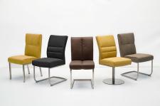 Jídelní židle LATINAS_mix kombinací_obr. 12