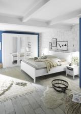 Ložnicový nábytek LOREN_obr. 3