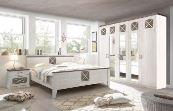 Spálňa GRACE