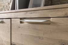 Ložnicový nábytek MAYA_detail provedení_obr. 6