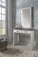 Ložnicový nábytek PALOMA_toaletní stolek 84_zrcadlo 85_obr. 5