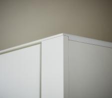 Předsíňový nábytek MADISON_detail provedení_obr. 6