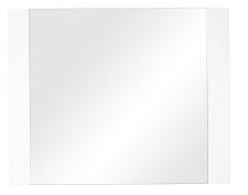 Předsíňový nábytek MADISON_typ 51_zrcadlo_obr. 15