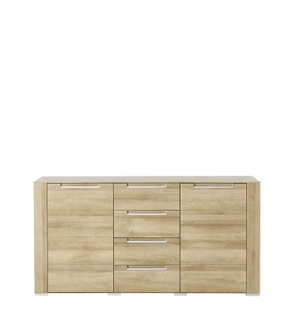 Sideboard MADISON 10 A6 RR 20