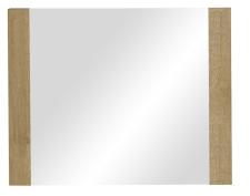 Předsíňový nábytek MADISON_typ 51_zrcadlo_obr. 10