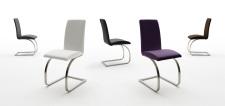 Jídelní židle MALAGA I._barevné varianty_obr. 7